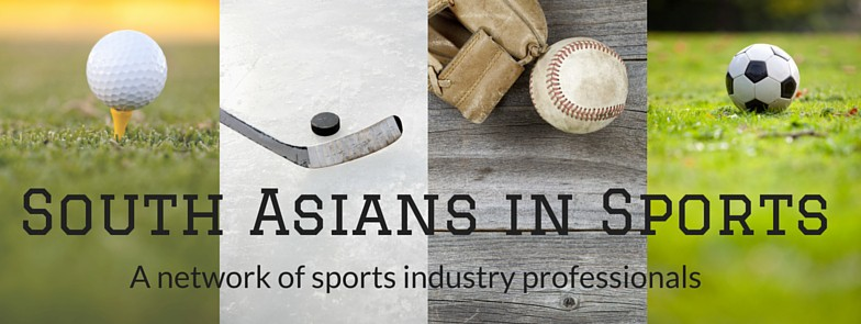 cropped-south-asians-in-sports.jpg