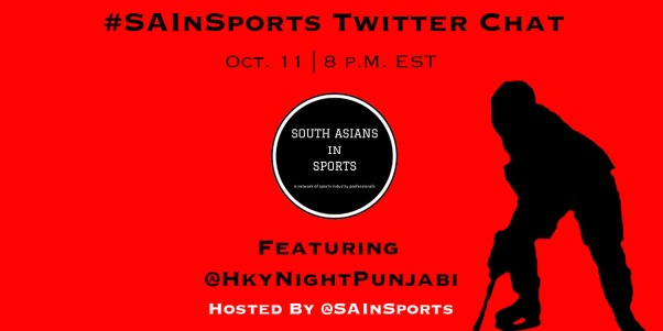 sa-in-sports-twitter-chat