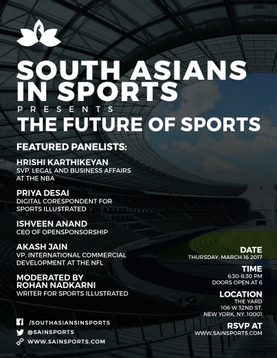 south-asians-in-sports